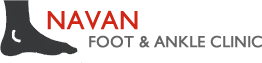 Navan Foot & Ankle Clinic